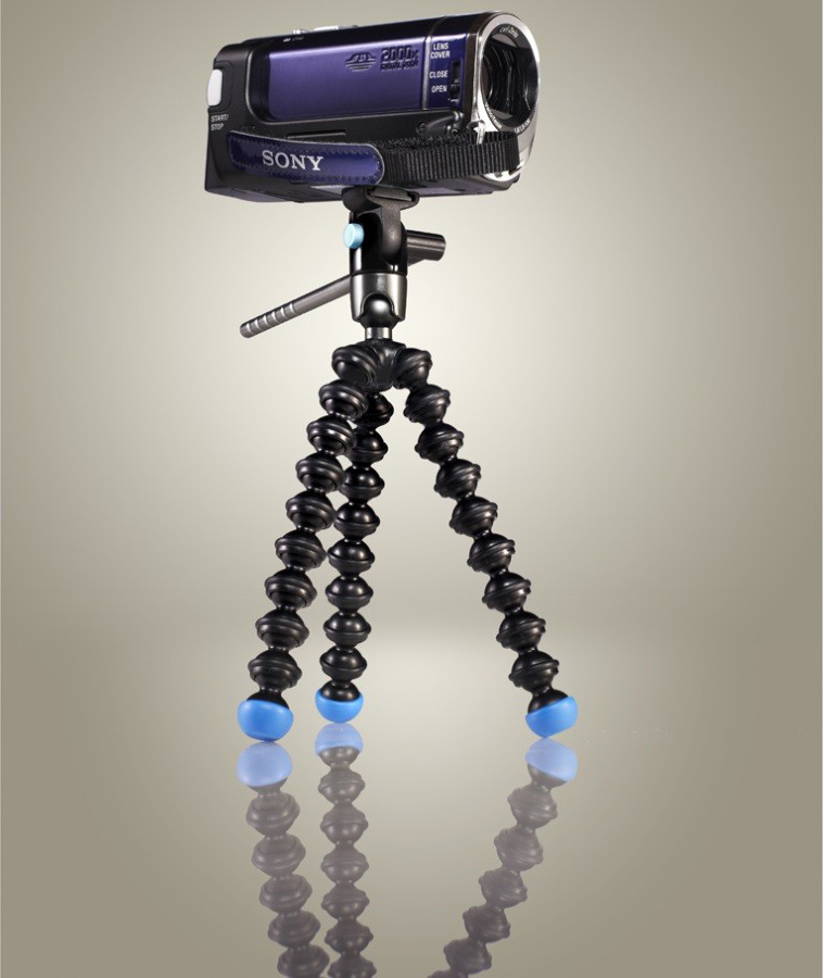joby_gorillapod_video_gp10_movie-3